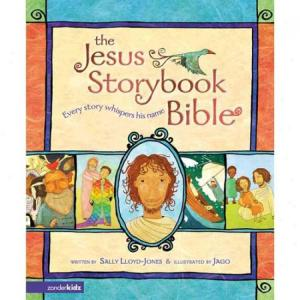 the-jesus-storybook-bible-every-sto