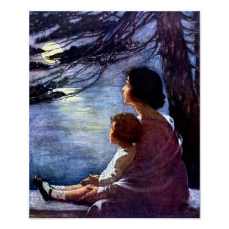 moonbeams_by_jessie_willcox_smith_print-raf74f29c46f64a40acf53e386e34f3b8_tqm_8byvr_512