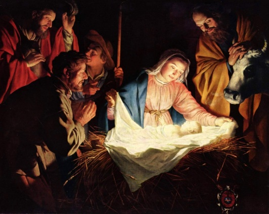 the-nativity-by-gerard-van-honthorst1