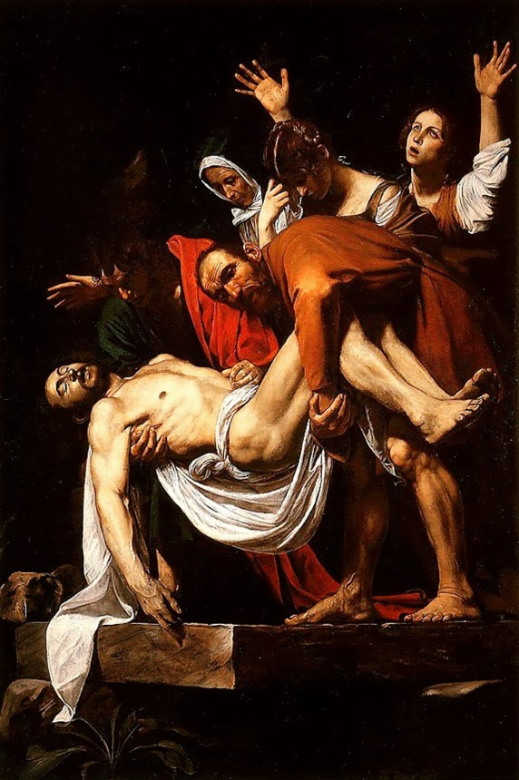 the_entombment_of_christ