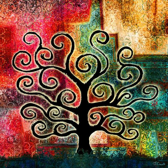 tree-of-life-jaison-cianelli large