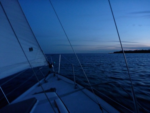 night_sailing