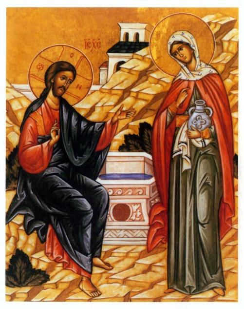jesus-and-the-samaritan-woman1