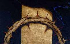 Jesus-down-from-Cross cropped-lowf