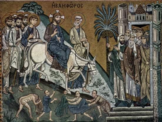 Meister_der_Palastkapelle_in_Palermo, 1150