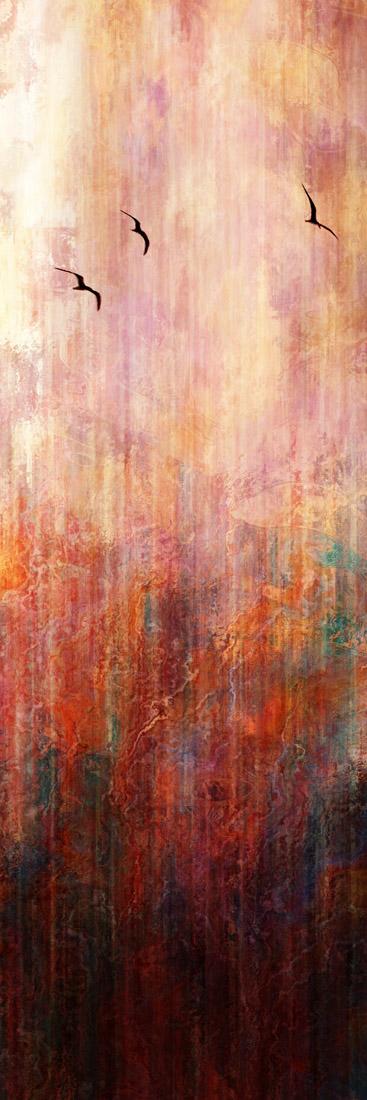 abstract-art-flight-home