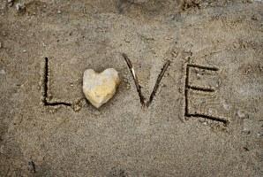 Love by Dustin Gaffke
