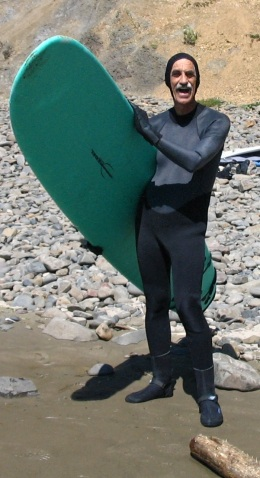 Surfer Fred cropped