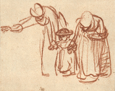child-walking-1Rembrandt copy 1640