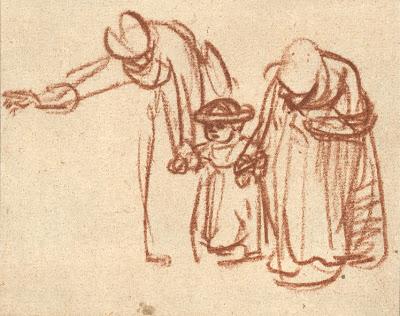child-walking-1Rembrandt copy 1640