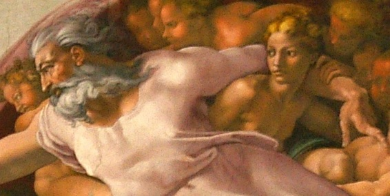 Creation_of_Adam_Sistine_Chapel wikipedia eve