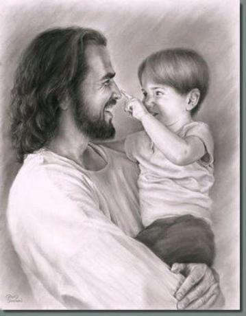 Gallery-Religious-Jesus_with_child