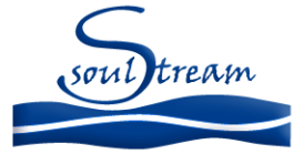 soulstream images