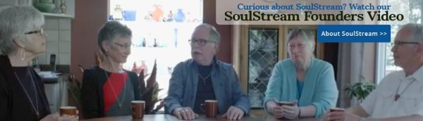 SoulStream-Home-Slide-Founders-1140x328