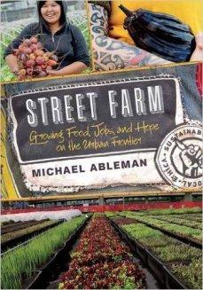 street-farm