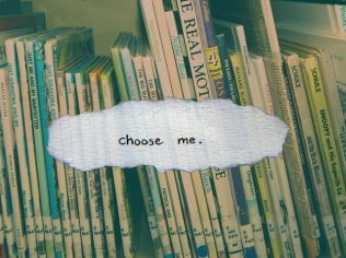 library-books-choose-me