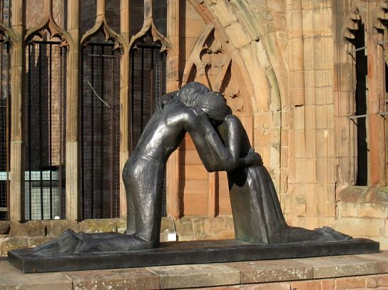 reconciliation_by_vasconcellos_coventry
